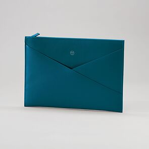 Envelope Pouch Wallaby