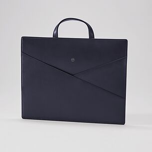 Slender Bag