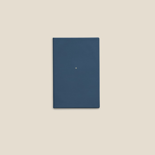Lunar Calendar S 2019 Prussian
