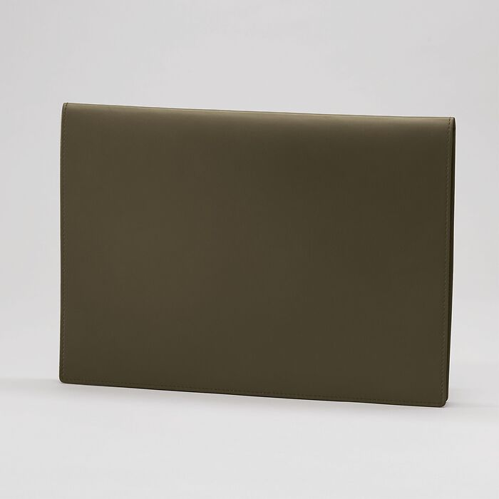 Envelope Pocketfolio Ranger Green