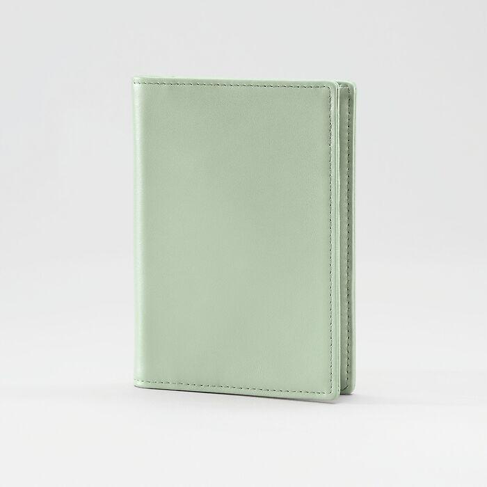 Passport Caddy Cool Mint