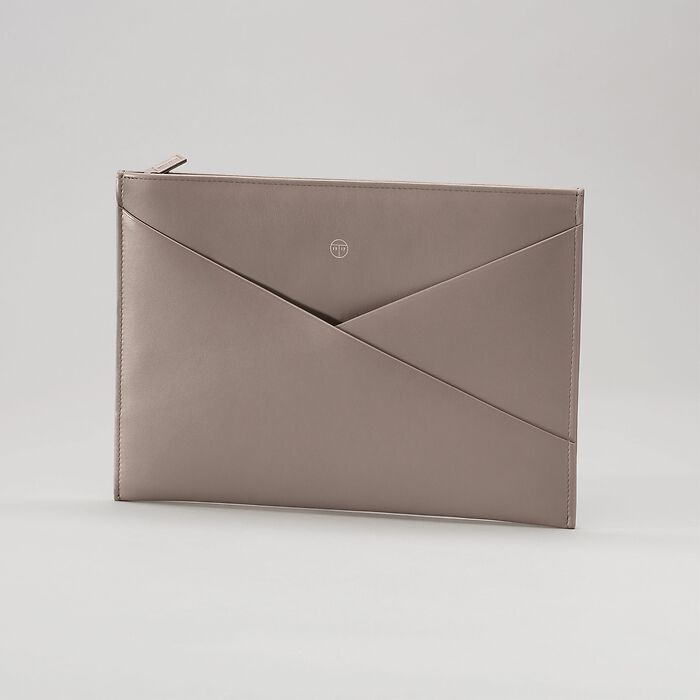 Envelope Pouch Wallaby Dolphin