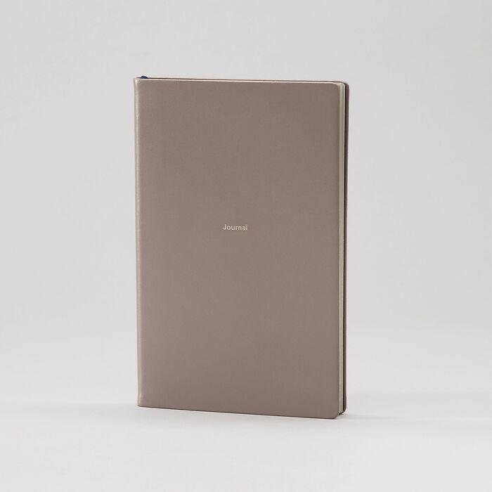 Journal Notizbuch
